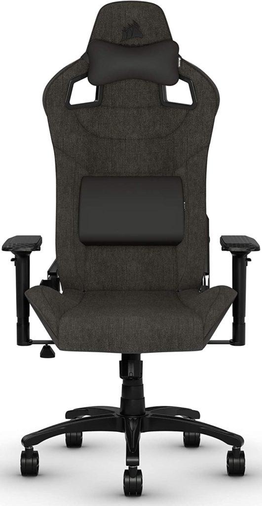 Corsair T3 Rush Gaming-Stuhl