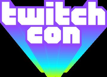 Twitchcon 2020 Tickets